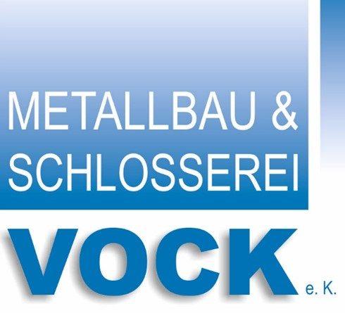 Vock Metallbau